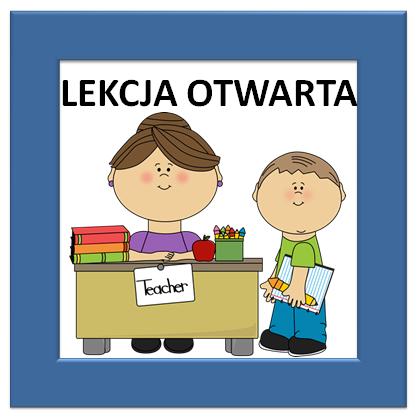 Szkoła Podstawowa Im M Konopnickiej W Buczku